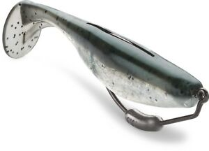 Storm-360GT-Largo-Shad-with-Hook-Soft-Plastic-Swimbait-Bass-Fishing-Lure
