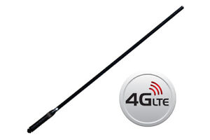 RFI-CD7195-B-MULTIBAND-HIGH-GAIN-6-5DBI-MOBILE-PHONE-ANTENNA-ALL-BLACK-4G-3G-LTE