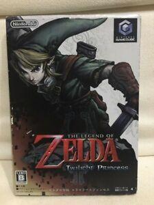 The-Legend-of-Zelda-Twilight-Princess-Soft-Japan-GameCube-Nintendo