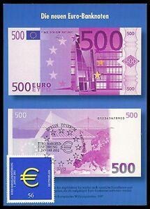 BUND-MK-2002-EURO-EINFUHRUNG-PRIVATE-MAXIMUMKARTE-CARTE-MAXIMUM-CARD-MC-cc94