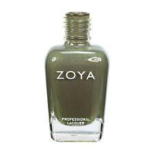 Zoya Nail Polish Yara ZP573