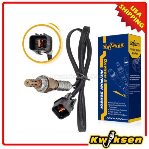 Kwiksen Oxygen O2 Sensor 1 Upstream Rear For 04-11 Mitsubishi Endeavor V6-3.8L