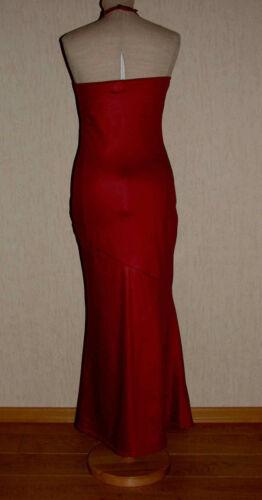 Kleid Young 36 S Jacqueline Abendkleid Gr De Jdy Hingucker Tolles Neuwerti Ein ZqtB0
