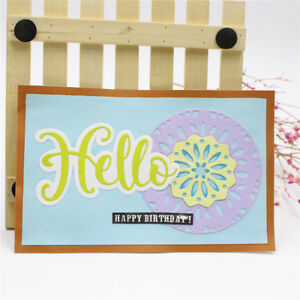 Hello-Alphabet-Design-Metal-Cutting-Die-For-DIY-Scrapbooking-Album-Paper-Card-SP