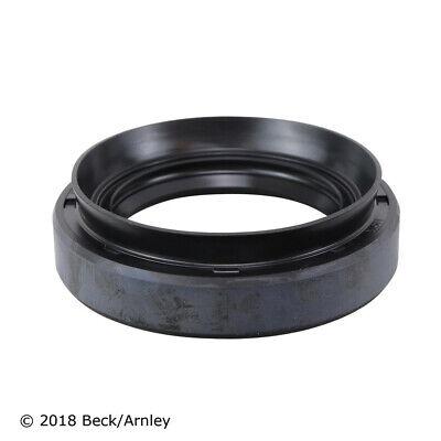 Beck Arnley 052-3514 Seal