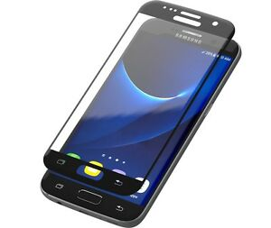 Full-Coverage-Tempered-Glass-Screen-Protector-For-Samsung-Galaxy-S7