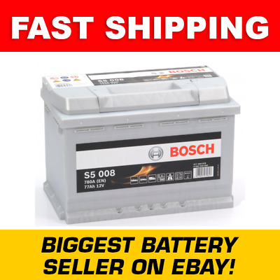Vehicle Parts & Accessories Electrical Components Peugeot 307 2.0 ...