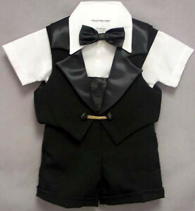 baby Leather Vest plain sides. Split Cowhide Leather, Black inside smooth lining. 3 front snaps and 2 tiny front pockets. Please see Size Chart for dimensions per size.