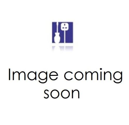 Hotpoint C00225715 Four principal porte en verre-miroir