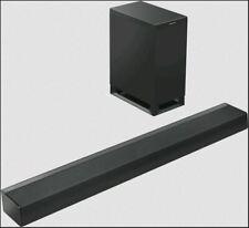 Artikelbild Panasonic SC-HTB700EGK Schwarz 3.1 Soundbar Dolby Atmos Bluetooth Neu