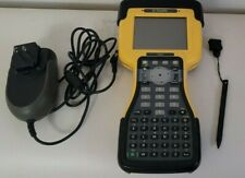 Trimble Tsc2 Data Collector With Scs900 V290 Software Firmware 503