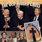 Old Rugged Cross 0617884612528 by Bill & Gloria Gaither CD