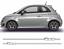 Fiat-500-Autocollants-bandes-kit-stickers-decoration-adhesif-autocollant-decal miniatura 1