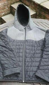 hugo boss jarmin jacket