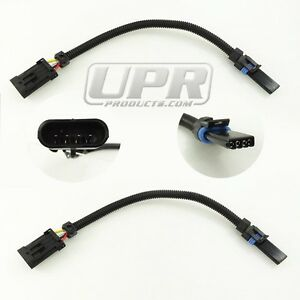image is loading optispark-vented-wiring-harness-connector-95-97-camaro-