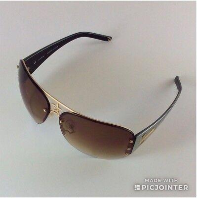 c209e68ff39f Find Pilgrim Solbriller på DBA - køb og salg af nyt og brugt