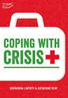 Coping with Crisis: Learning the lessons from accidents in the Early Years by Bernadina Laverty, Catherine Reay (Paperback, 2016)