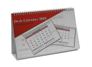free office calendar