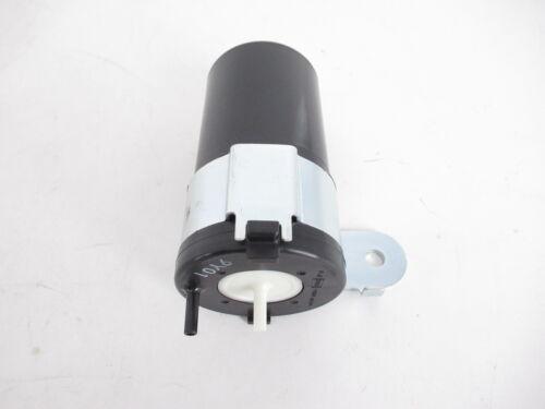 Genuine OEM Nissan 22370-2Y50A Vacuum Pressure Tank Reservoir Assy