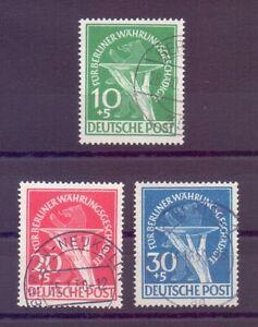 Berlin-1949-Waehrungsgesch-MiNr-68-70-gestempelt-Michel-600-00-257