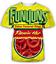 Hot-Cheetos-food-Funny-3D-Print-Women-men-Casual-T-Shirt-Short-Sleeve-Tops thumbnail 12