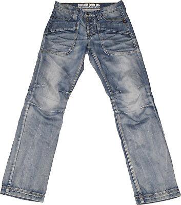 Timezone Tarkin Jeans W29 L32 Used Look | eBay