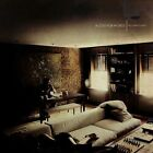 No Sanctuary by A Loss for Words (CD, Oct-2011, Rise Records)