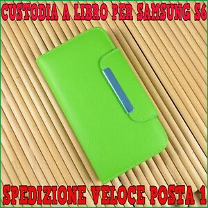 cover samsung s6 colorate