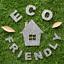 Hemway-Eco-Friendly-Glitter-Biodegradable-Cosmetic-Safe-amp-Craft-1-24-034-100g thumbnail 303