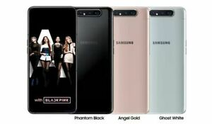 Samsung-A80-6-7-034-Smartphone-8-Go-128-Go-Android-9-0-Debloque-classe