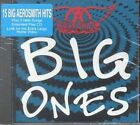Big Ones 0720642471623 By Aerosmith CD