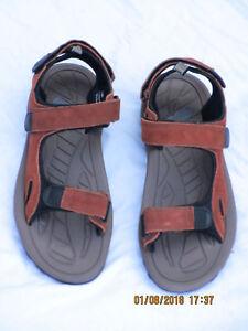 WeatherSandalen Zu M43British Wildleder Army Sandals sport Details BraunGr9 warm MzpSUV
