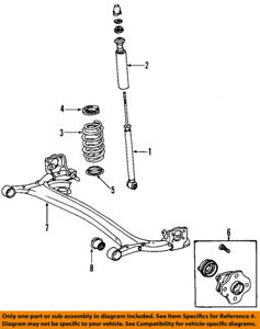 A C furthermore Fsm Torque Specs Rear Brake Diagram in addition Indrum together with Fsm Torque Specs Exhaust System Diagram Page as well Fsm Torque Specs Rear Differential Diagram Non E Locker Page. on toyota ta a rear axle diagram