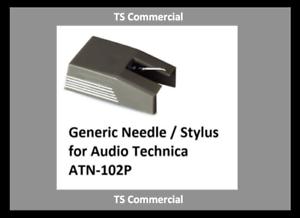 Generic-Needle-Stylus-for-Audio-Technica-ATN-102P