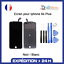 miniature 12 - ✔️ Ecran LCD vitre tactile IPHONE 6 6S 7 8 PLUS + Joint + Outils + Verre trempé