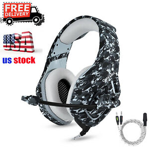 ONIKUMA-K1-Stereo-PC-Gaming-Headset-for-PS4-New-Xbox-One-with-Mic-Camouflage