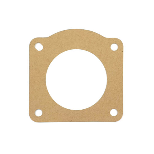 Cougar V6 Throttle Body Gasket Ford Mondeo ST220