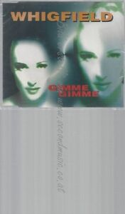 CD-WHIGFIELD-1996-SINGLE-GIMME-GIMME