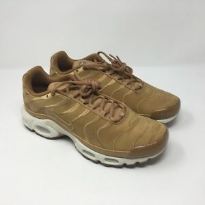 promo code 268f1 23cd0 Image is loading Nike-Men-s-Air-Max-Plus-TN-Tuned-