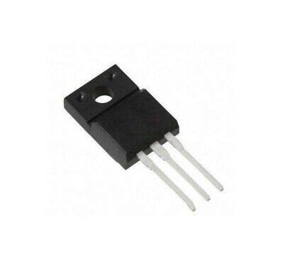 Transistor N-MOSFET unipolar 60V 7,2A 43W TO220AB IRLZ14PBF N-Kanal-Transistore