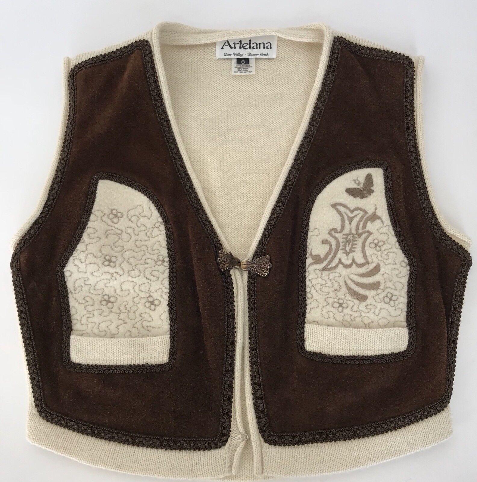 468 Best Vtg Ugly Christmas Sweater giallo School Bus XXL Retro XL XXL Bus Plus Size 17a4e4