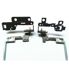 For HP NOTEBOOK 15-BS085NR 15-BS015DX 15-BS178CL 15-BS188CL LCD Hinges Sets GTSZ