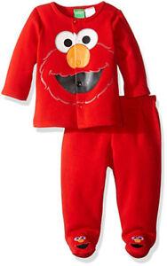 Absorba Infant Girls Bodysuit 3pc Pant Set Size 0//3M 3//6M 6//9M $32