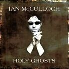 Ian McCulloch Holy Ghosts (orchestral Reworks From Union Chapel / Pro Patria MO