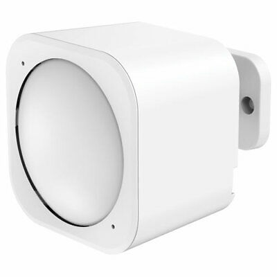 Aeotec Z-Wave Multi-Sensor 6, Gen5 (ZW100-A) | eBay