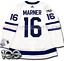 MITCH-MARNER-TORONTO-MAPLE-LEAFS-AWAY-AUTHENTIC-PRO-ADIDAS-NHL-JERSEY thumbnail 4