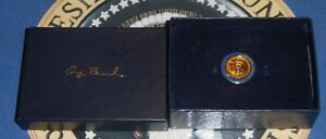 Official-President-Bush-1989-Inaugural-Gift-Pin
