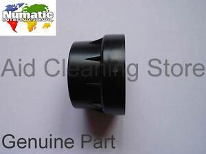 Véritable aspirateur Numatic George Gve ct CT370 l'ancien au nouveau tuyau raccord convertisseur 219659-afficher le titre d`origine TmxtjPu5-07141456-785393766