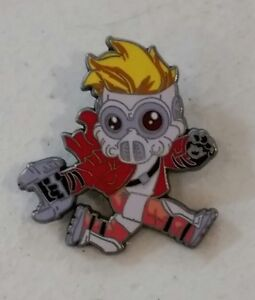 SDCC-2015-MARVEL-PIN-GUARDIANS-OF-THE-GALAXY-STAR-LORD-SKOTTIE-YOUNG