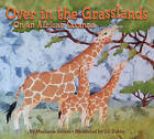Over in the Grasslands: On an African Savanna by Marianne Berkes (Paperback, 2016)